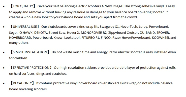 Buy Self Balancing Scooter Charger