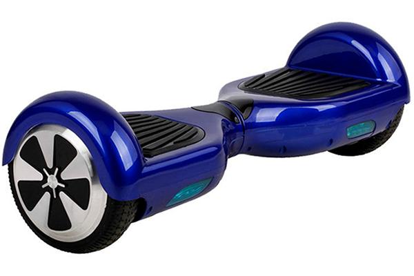 6.5 blue hoverboard3