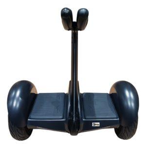 Hoverboard mini pro 1