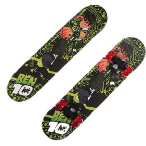 skate board cheap