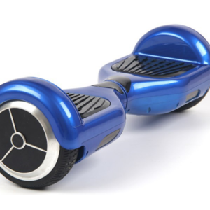 "6.5"" hoverboard blue 1"