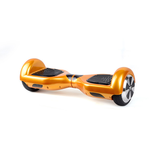6.5 gold hoverboard1
