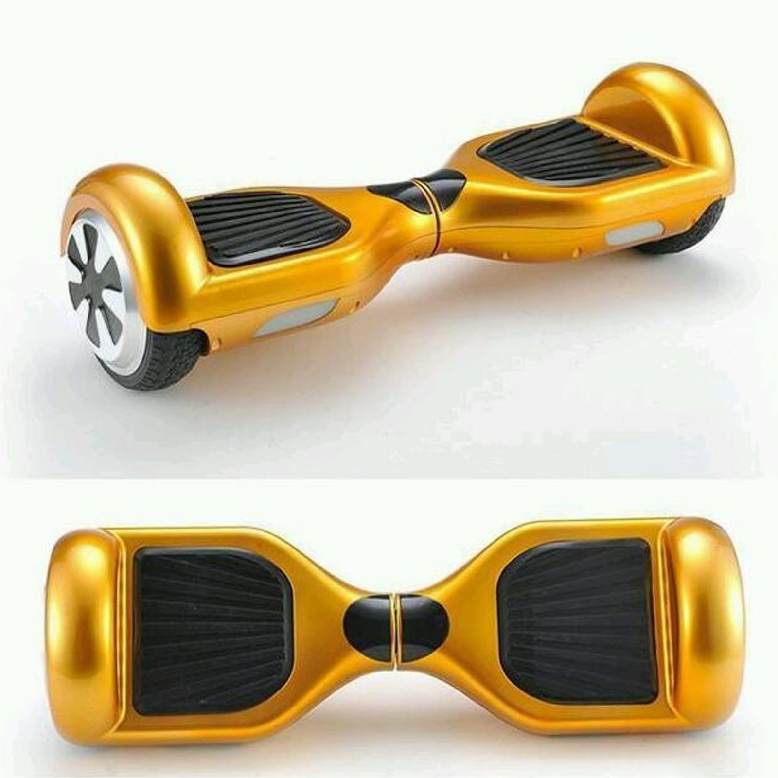 6.5 gold hoverboard3