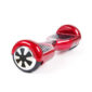 """6.5"""" hoverboard red"""