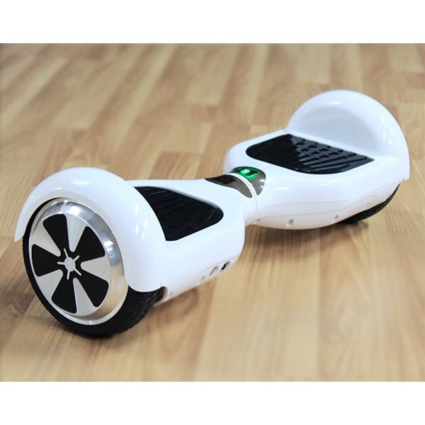 6.5 classi white hoverboard2