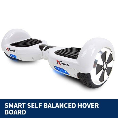 6.5 classi white hoverboard9