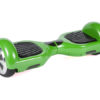 Green-Hoverboard-2