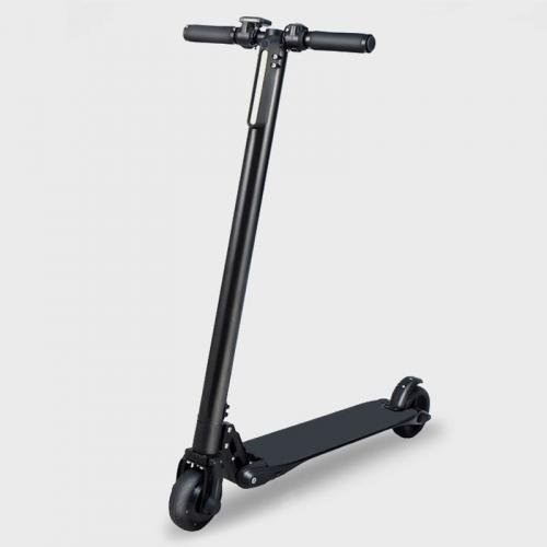 electric-scooter-T1-new-0-1-1-500×500