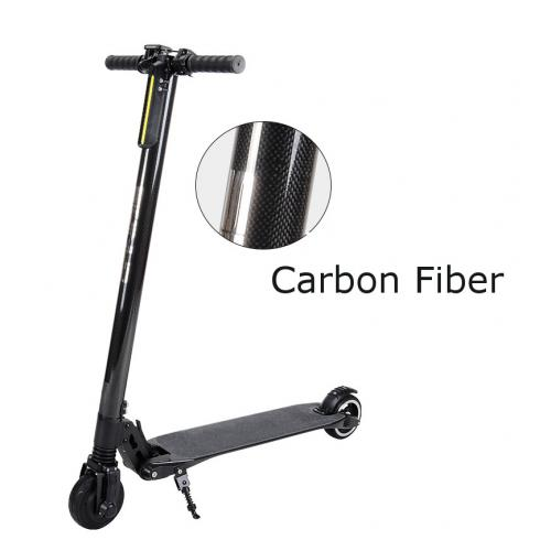 electric_scooter_T1_carbon_fiber_material-0-1-1-500×500