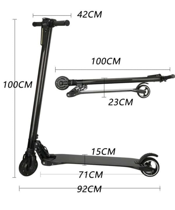 electric_scooter_T1_carbon_fiber_size