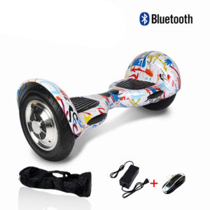 mutli color 10 hoverboard3