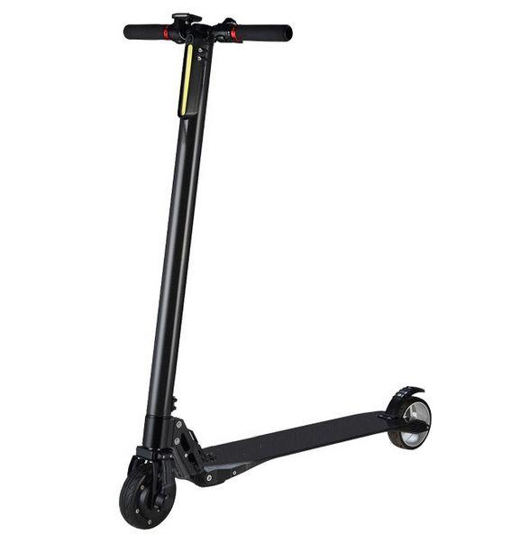 65d236958177283bef657328d811c8da–e-scooter-display-lcd