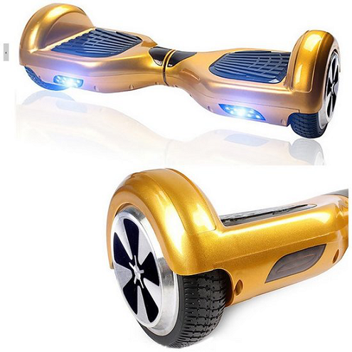hoverboard-gold-1