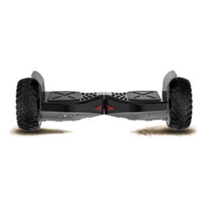 off road hoverboard perth